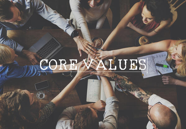 6 Core Values of Christian Classical Education