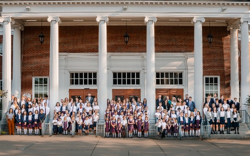 All School Photo 2021-1