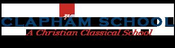 Clapham Logo v2