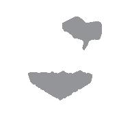 Clapham footer Logo