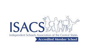 ISACS