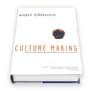 Culture-Making-cover@2x