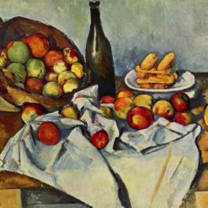 Cezanne-1-300x300