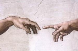 Hands_of_God_and_Adam-300x197