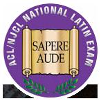 NLE-Logo3