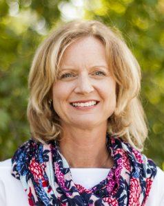 Christine Escareno - Explorers Director and Curriculum Coordinator at Clapham School