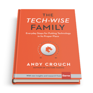Tech-Wise-Family-cover@2x