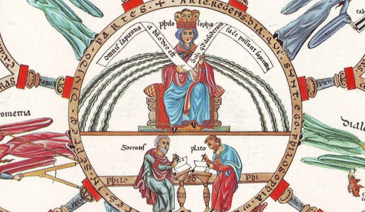 Trivium part 1