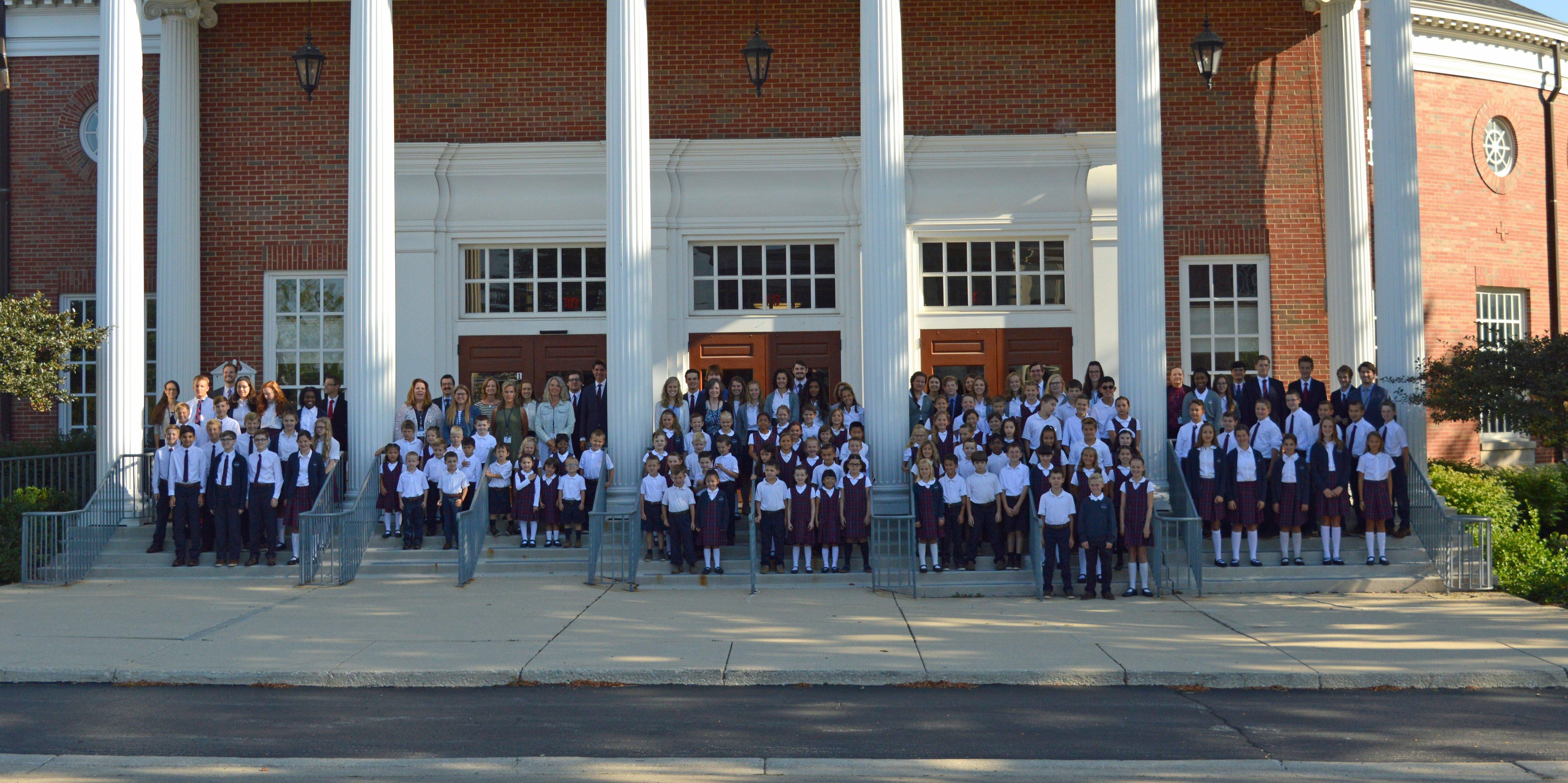 sf-all school photo