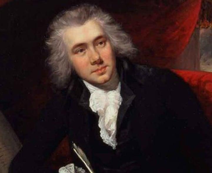 William-Wilberforce-C