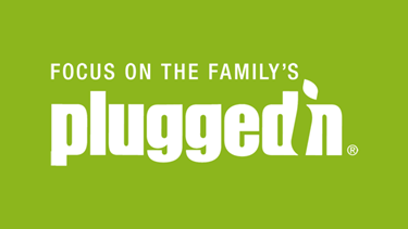 Plugged In Reviews Movies, TV, Games, Video, Music and Books.