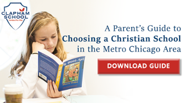 Guide to Choosing a Christian School-BLOG CTA
